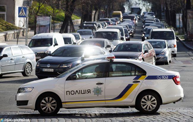 Водіїв чекають нові зміни на дорогах: названа дата