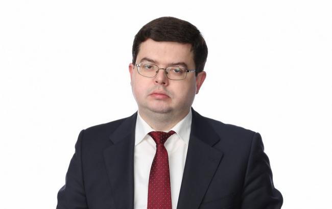 Фото: Дорошенко оставили под стражей