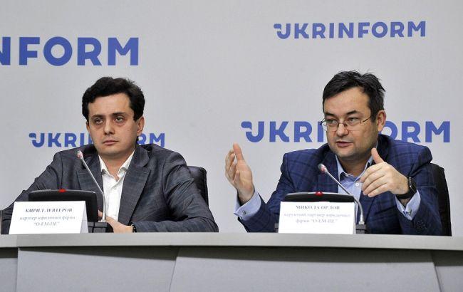 Засновники Всеукраїнської аграрної ради висловили недовіру її керівникам