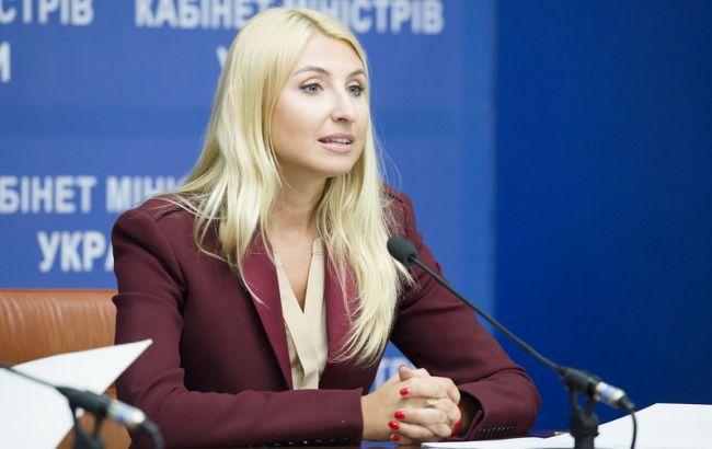Фото: Наталья Севостьянова