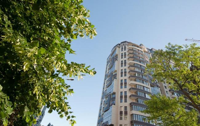 Центр Києва, спальний район чи новобудова за містом: де краще жити?