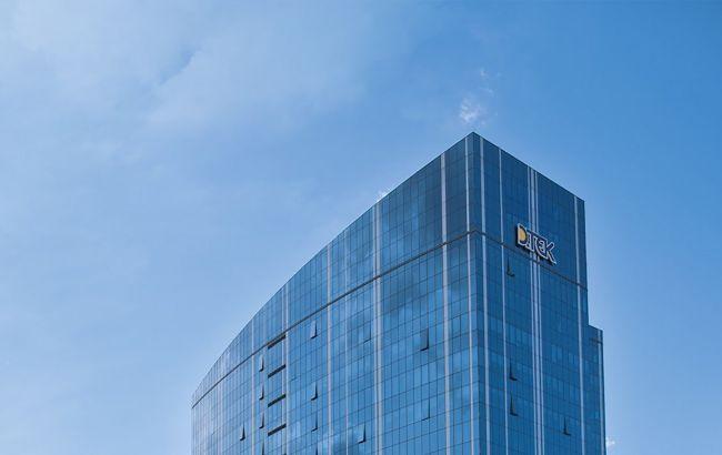 ДТЕК покращив свій ESG рейтинг