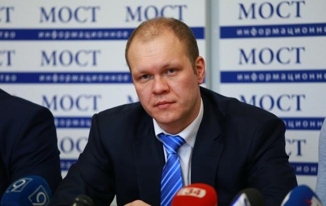Українському нардепу загрожує 5 років в'язниці за фінансові махінації у Польщі, - джерела