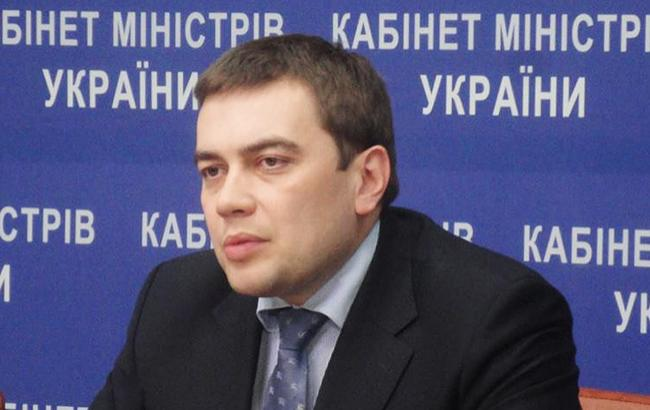 Фото: Максим Мартынюк