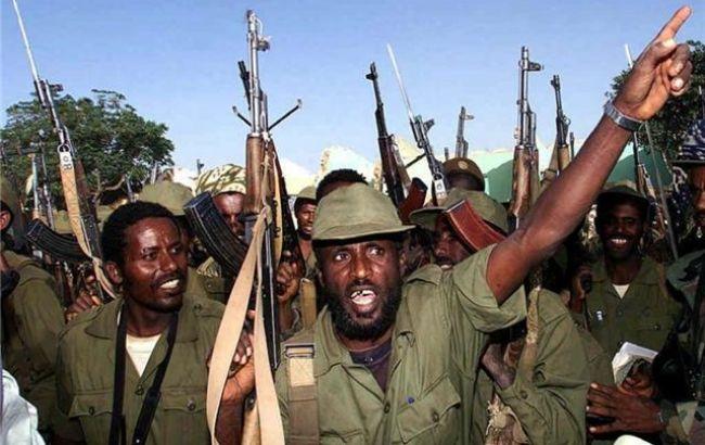 В Ефіопії при спробі перевороту розстріляли голову Генштабу