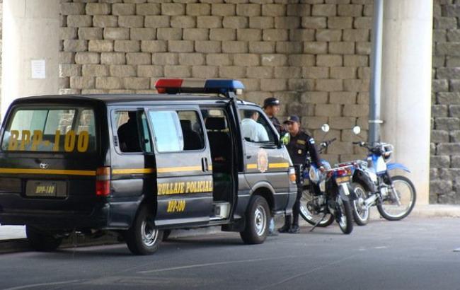 Напад на лікарню в Гватемалі: 7 людей загинули, 12 отримали поранення