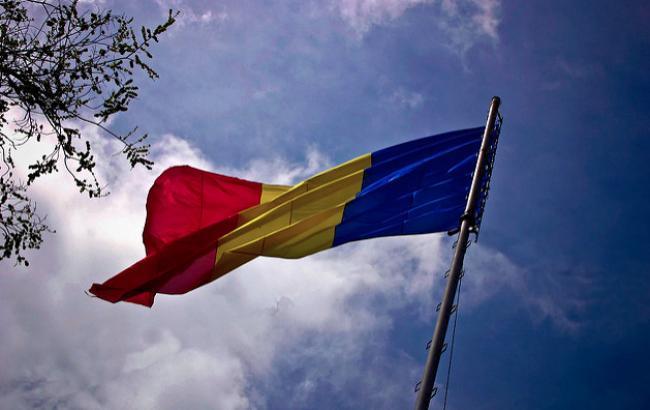 ВРумынии запретили вещание пропагандистского русского канала