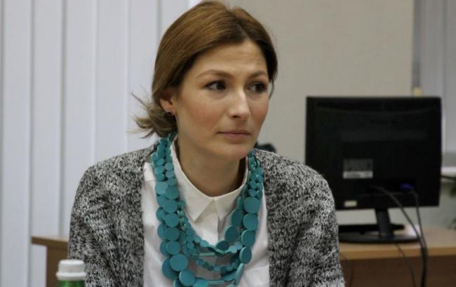 Вопрос водной блокады Крыма планируют поднять вмеждународной организации ООН