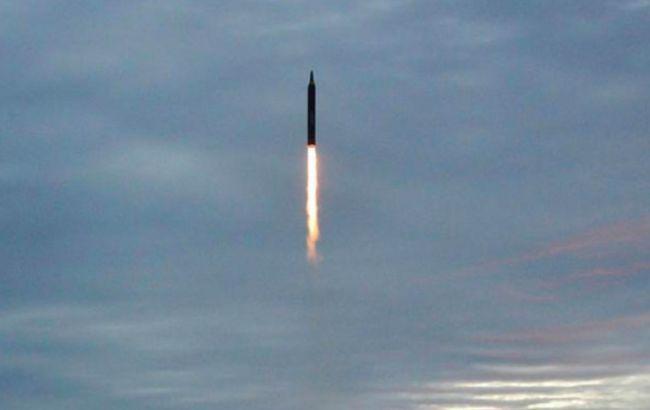 Північна Корея назвала причини ядерних випробувань