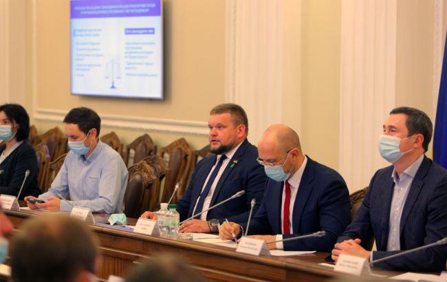 Клочко: опыт Грузии учит, что не следует пренебрегать контролем в градостроительстве