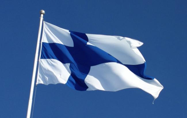 Фінляндія припинила продаж зброї ОАЕ і Саудівській Аравії