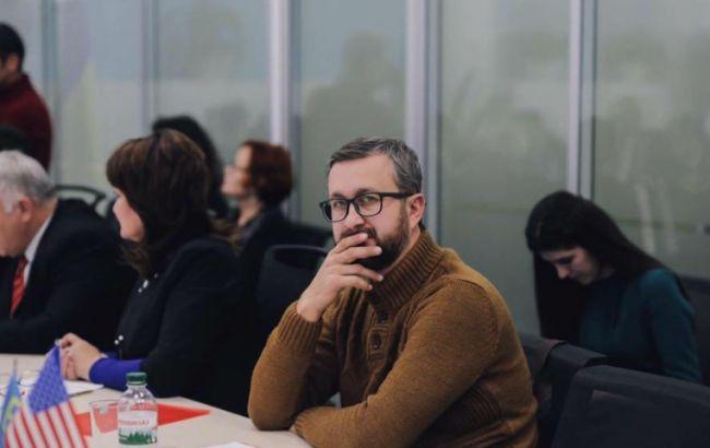 РФ ищет способы давления на адвокатов украинских моряков, - Джелялов