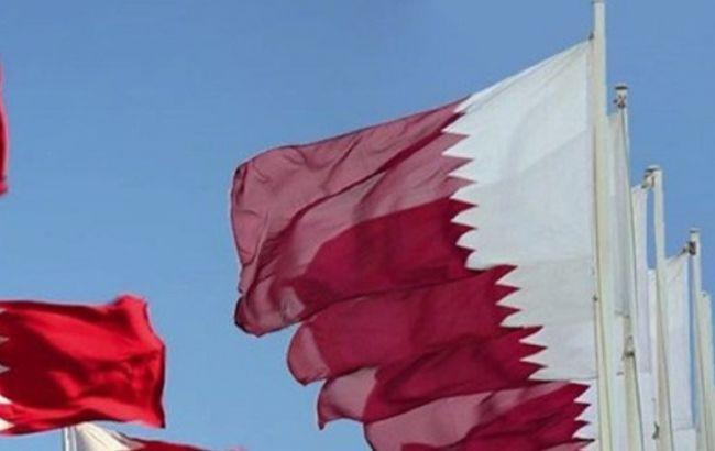 Бахрейн закликав своїх підданих негайно покинути Іран і Ірак