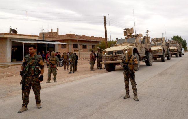 Сирийские демократические силы возобновили штурм последнего анклава ИГИЛ