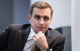 По мнению Константина Елисеева, Украина сделала все, что от нее зависит, чтобы получить безвизовый режим с ЕС