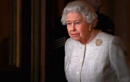 """Елизавета II сделала заявление впервые после смерти Филиппа: """"период глубокой печали"""""""