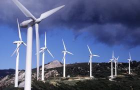"""Фото: """"зеленая"""" энергетика (ec.europa.eu)"""