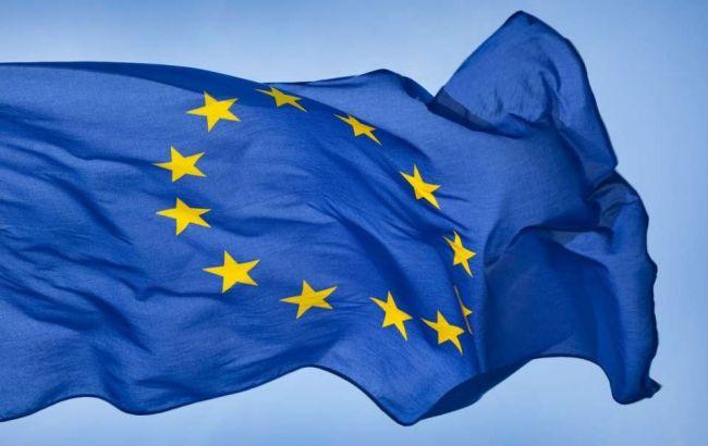 Фото: у 2015 році півмільйона українців отримали вид на проживання в ЄС