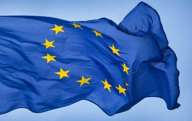 Фото: Европарламент рассмотрит безвизовый механизм в январе 2017
