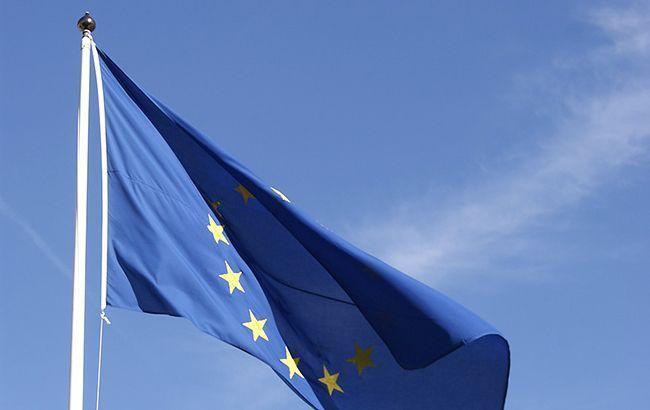 Єврокомісія опублікувала звіт про виконання Україною угоди про асоціацію з ЄС