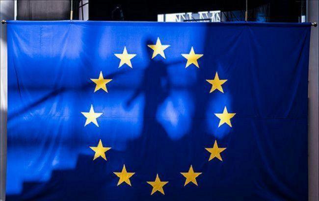 Послы ЕС одобрили санкции за кибератаку на Бундестаг
