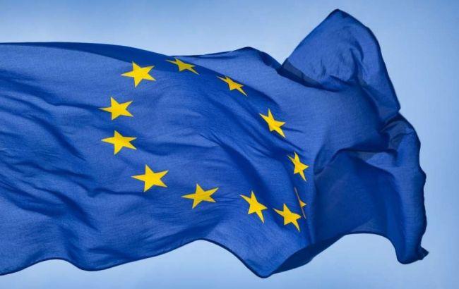 Фото: ЕС может ввести оплату для стран с безвизовым режимом за въезд на свою территорию