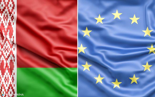 Банки, нефть и калий: в ЕС поддержали секторальные санкции против Беларуси