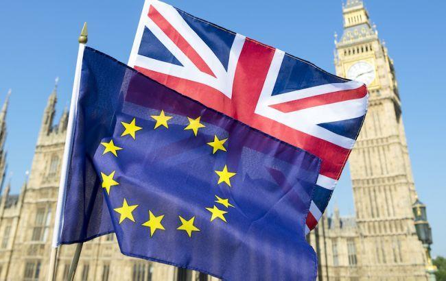 Палата лордів підтримала дострокові вибори в Британії