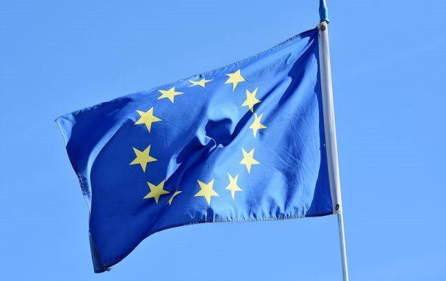 У Євросоюзі заявили про готовність відповісти на санкції Росії