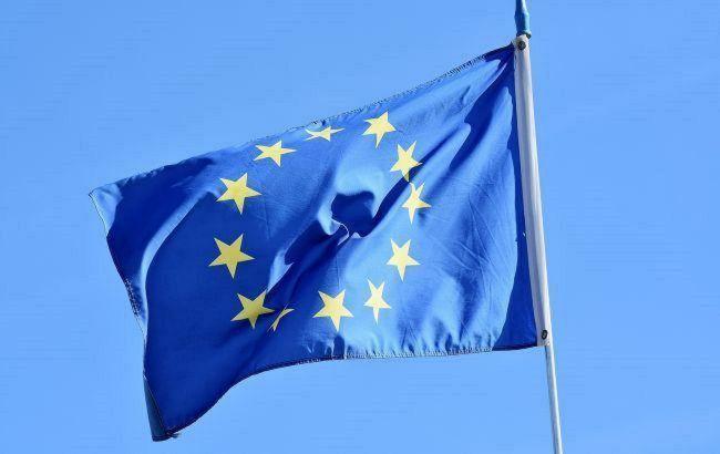 В ЕС считают, что Россия стремится де-факто поглотить часть Украины, - Bloomberg