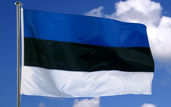 Україну відвідають спікери парламентів країн Балтії і Північної Європи