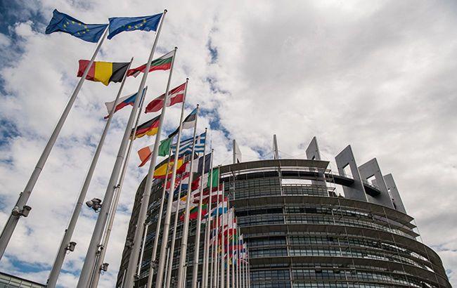 """В Європарламенті розкритикували Україну за нападки на незалежність """"Нафтогазу"""" і повільні реформи"""