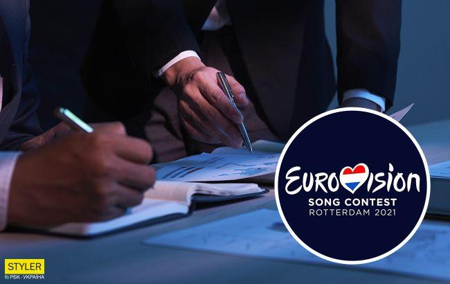 Букмекери вже назвали переможця Євробачення 2021