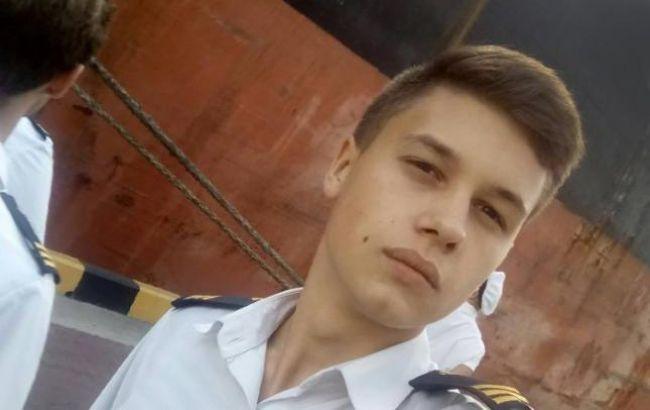 У одного із захоплених Росією моряків підозрюють гепатит, - адвокати