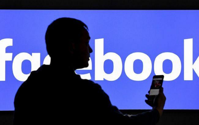 Facebook розробляє Instagram для дітей до 13 років