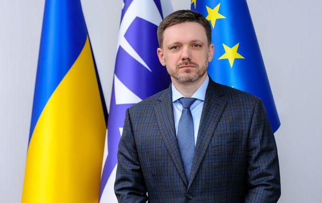 Мецгеру вручили нову підозру, прокуратура в суді буде просити арешт голови Укрексімбанку