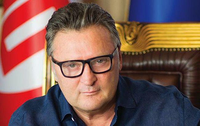 Балашов: новости и свежие рейтинги на выборах президента Украины 2019