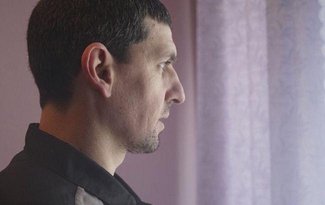 """Двое фигурантов """"дела Хизб ут-Тахрир"""" получили новый срок заключения"""