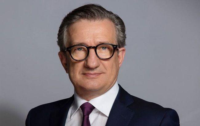Тарута: новости и свежие рейтинги на выборах президента Украины 2019