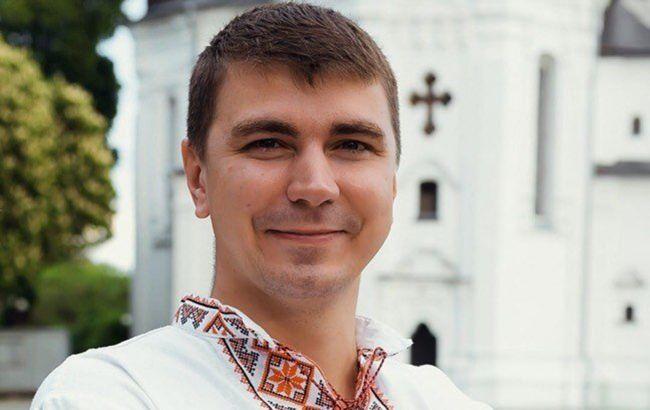 Полиция назвала версии смерти Полякова, не исключают и отравление