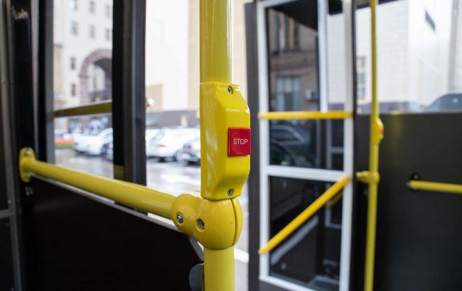 В Виннице с 1 июня проезд в маршрутках вырастет до 10 гривен