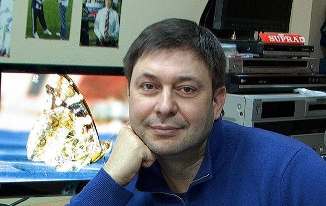 Фото: Кирилл Вышинский (facebook.сом/КириллВышинский)