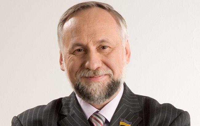 Кармазин: свежие рейтинги на выборах президента Украины 2019
