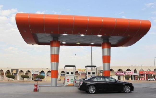 Фото: Саудовская Аравия планирует создать фонд для управления нефтяными доходами