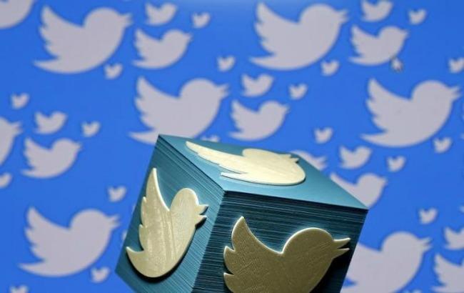 Фото: Microsoft зацікавлений в покупці Twitter