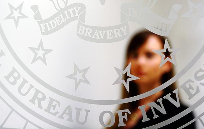 Сенат США принял закон, который продлит программу сбора данных обиностранцах