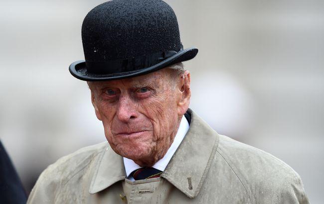 Не хотел суеты: стало известно, где и как похоронят принца Филиппа