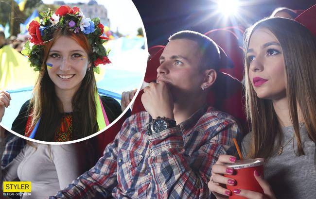 Кино независимости: знаковые фильмы, которые изменили Украину