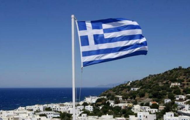 Греція висилає двох російських дипломатів через загрозу нацбезпеці