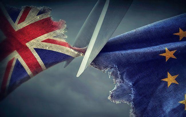 Британия и ЕС почти договорились о Brexit, - дипломаты